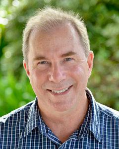 Murray Sneddon